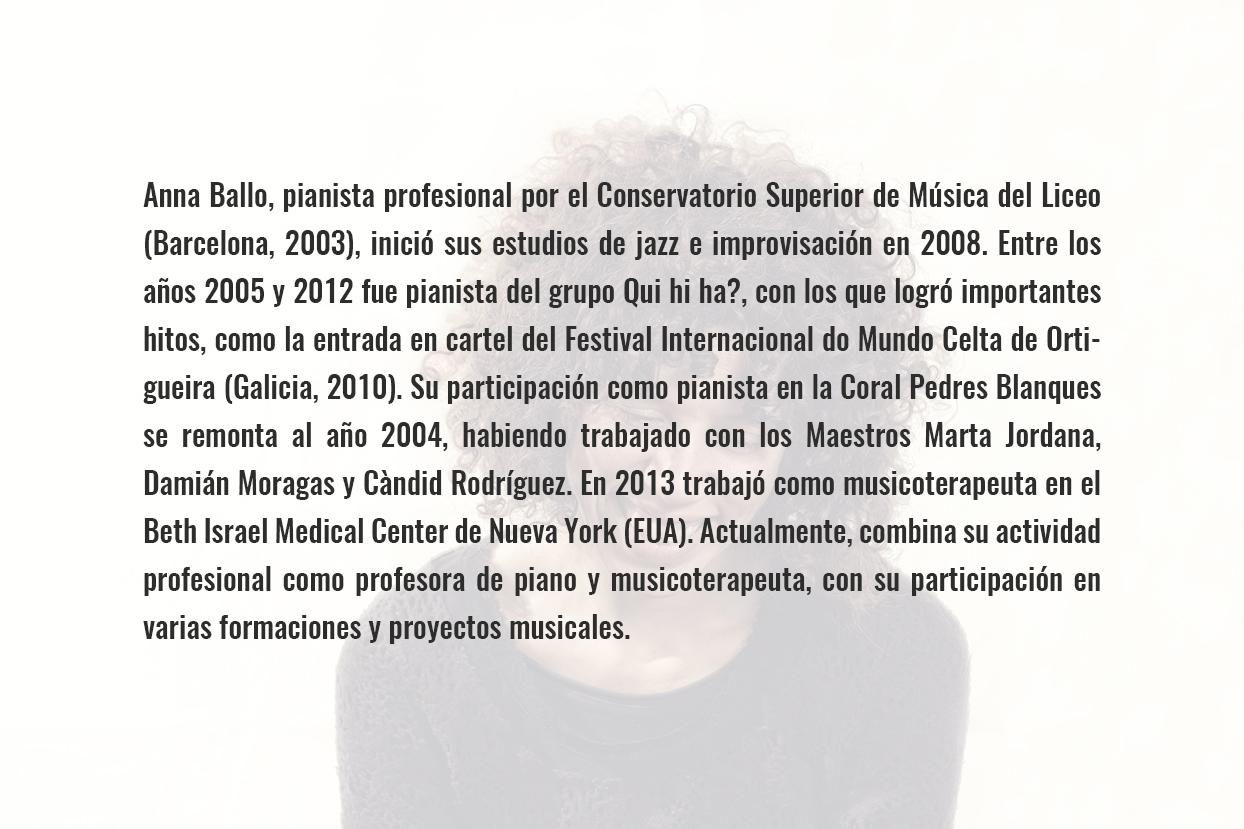 Anna_Ballo_2016 CV castellano